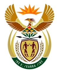 Job scam alert at Department of Correctional Services