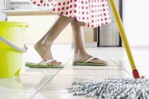 Domestic worker dismissed for 'stealing tea bag'