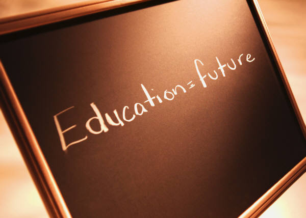 DBE dismisses call to scrap school year as 'irresponsible'