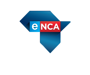 eNCA consults with employees over 'doek' dress policy