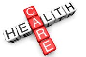The rich derail good healthcare