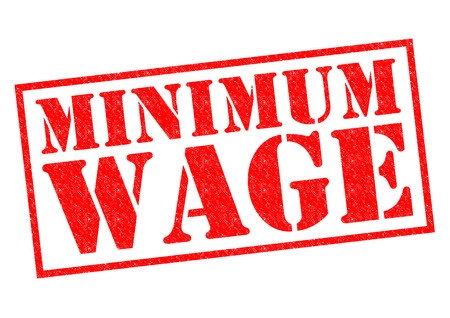 National minimum wage could soon be agreed amongst labour at Nedlac