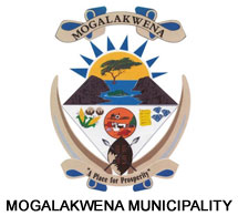 Mogalakwena municipal workers back at work after month-long strike