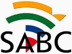SABC serves letters to employees affected by irregular appointments