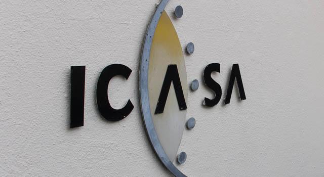 Icasa staff on strike over bonuses' employee policies