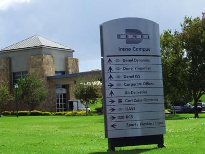 Denel 'studying' Labour Court judgment, assures it will meet its staff obligations