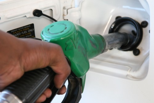 Motorists to cough up more for petrol from Wednesday