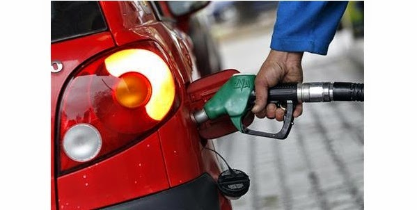 SA petrol price still expected to decrease in October – AA