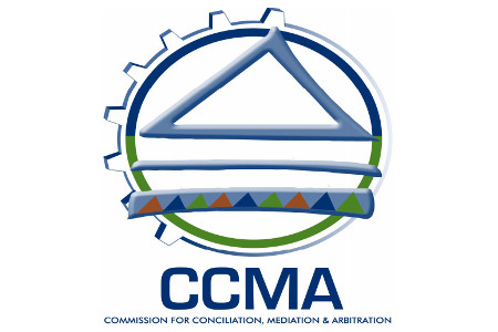 New law increases CCMA cases