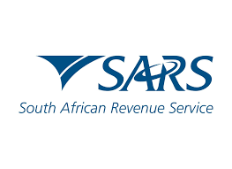 Most PPE suppliers given government contracts were not tax compliant, says Sars