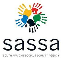 Black Sash concerned about new Sassa collection points