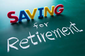 Should the retirement age be raised to 70?