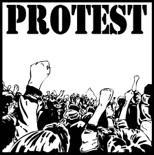 Cape Town protest expected to cause traffic disruption