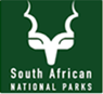 SANParks employees plan to embark on nationwide strike