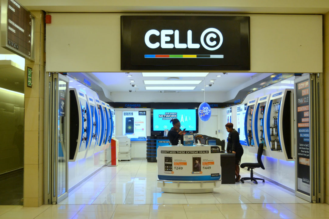 Cell C relations with union are back on track after CCMA ruling