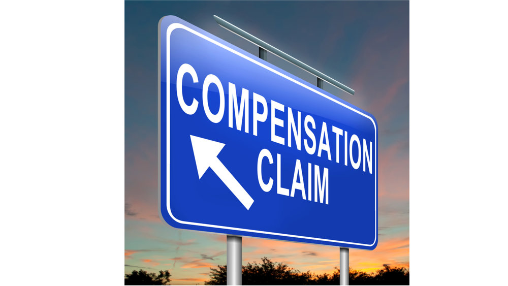 Compensation Fund to modernise claims process