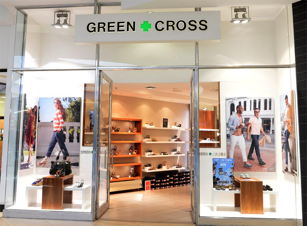 Union wants to untie AVI-Green Cross merger over job cuts