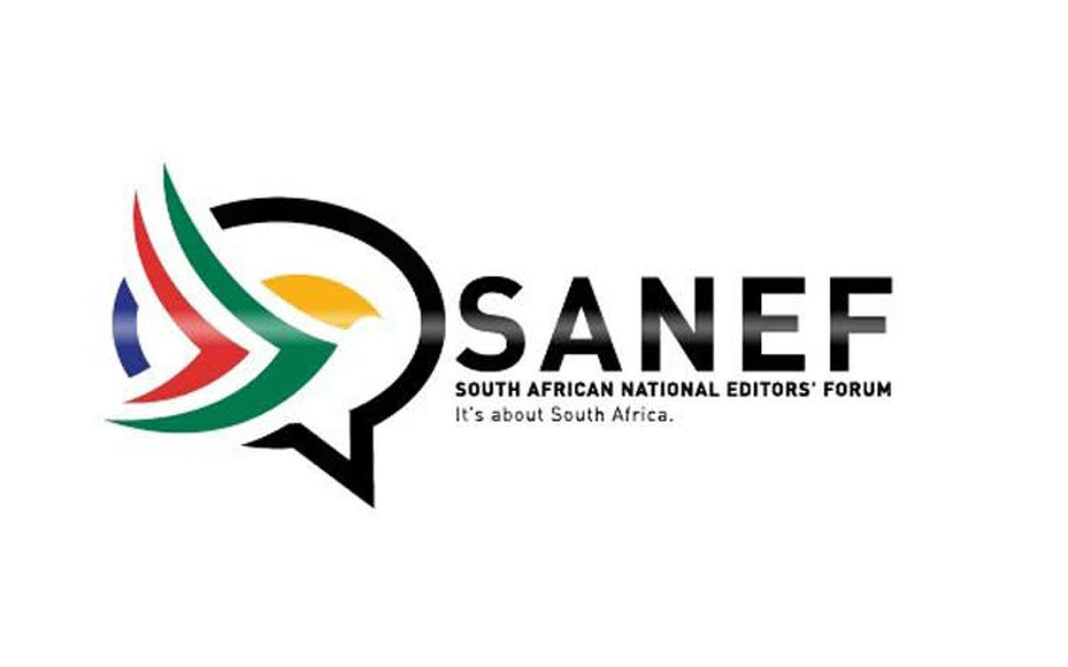 Sanef says Ndlozi must apologise to reporter over harassment comment